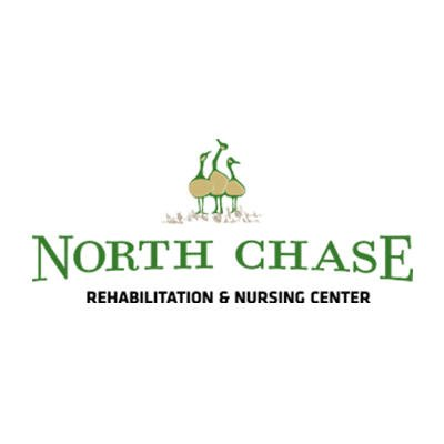 North Chase Rehabilitation & Nursing Center: 3015 Enterprise Dr, Wilmington, NC