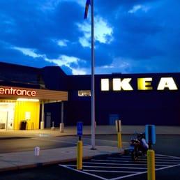 Ikea 68 fotos 112 beitr ge bad k che 2001 park for Ikea pittsburgh pennsylvanie