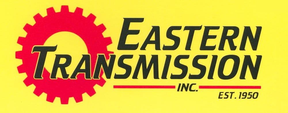 Eastern Transmission