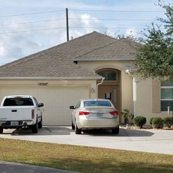 City Roofing And Remodeling Get Quote Photos Roofing - Bathroom remodeler orlando