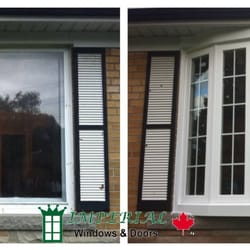 Photo Of Imperial Windows And Doors   Toronto, ON, Canada. Quality Windows  Toronto