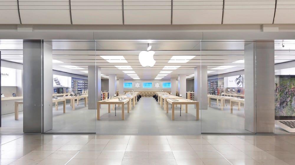 apple store 13 fotos y 17 rese as tel fonos celulares tilsiter str 15 sindelfingen. Black Bedroom Furniture Sets. Home Design Ideas