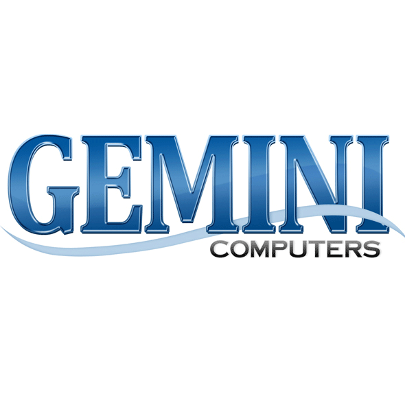 Gemini Computers: 166-08 Union Tpke, Fresh Meadows, NY
