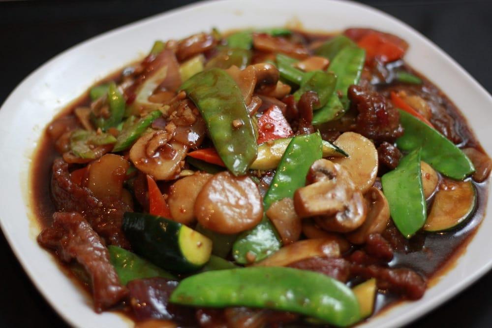 Mr Chen S Chinese Kitchen Order Food Online 126