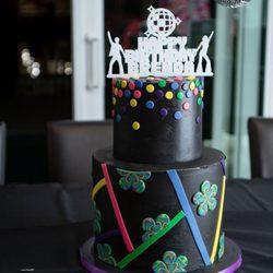 Photo Of We Take The Cake