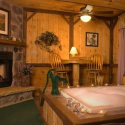Photo Of Lazy Cloud Lodge Lake Geneva   Lake Geneva, WI, United States.