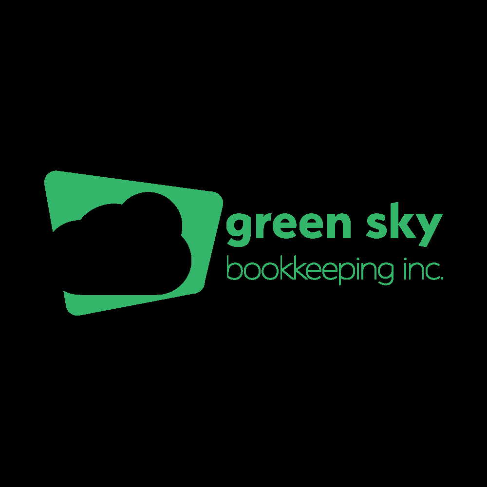 Photo of Green Sky Bookkeeping: Brooklyn, NY