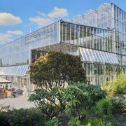 Gärten Der Welt 452 Photos 150 Reviews Parks Eisenacher Str