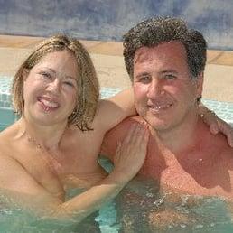 Mary clare terracotta nudist resort