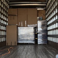 Top 10 Best Furniture Delivery Service In Oakland Ca Last Updated