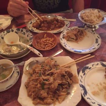 Best Chinese Food Goldsboro Nc