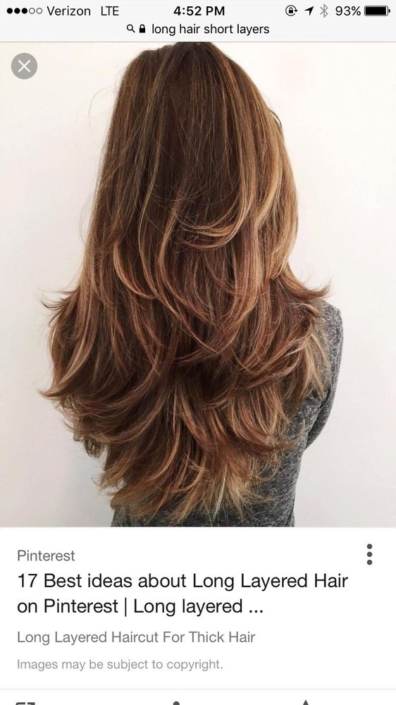 Hair Cuttery 10 Reviews Hair Stylists 5810 S University Dr