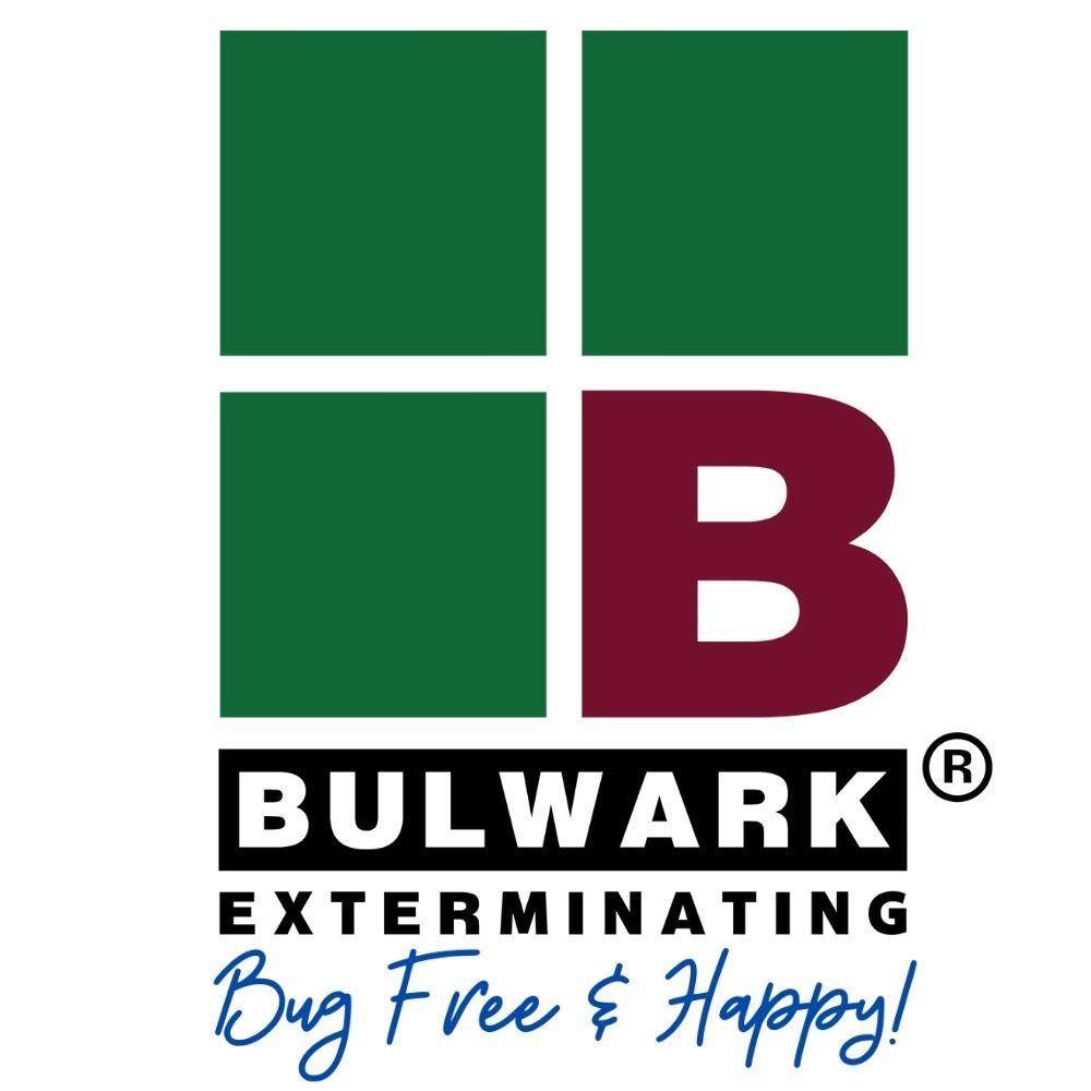 Bulwark Exterminating: 1509 Burns St, Chattanooga, TN