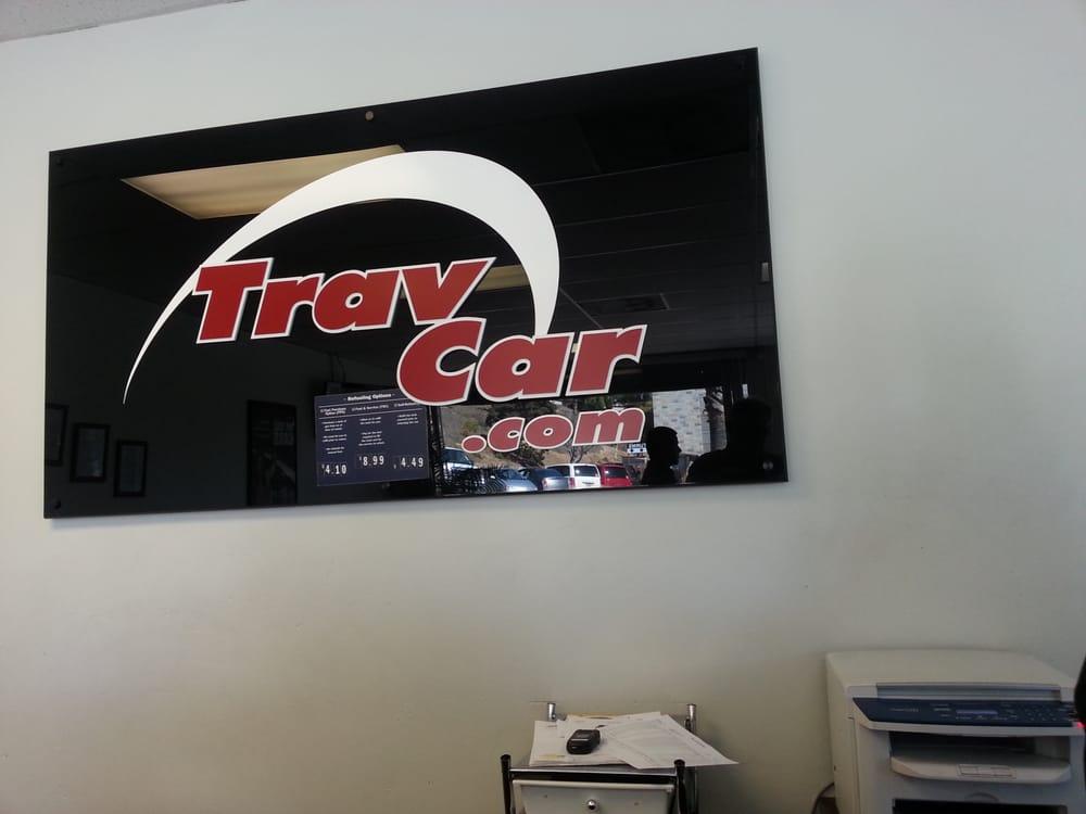 Same Business As Trav Car Yelp