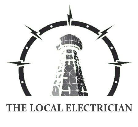 Local Electrician: Utica, NY