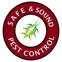 Photo Of Safe Sound Pest Control Elkhart In United States