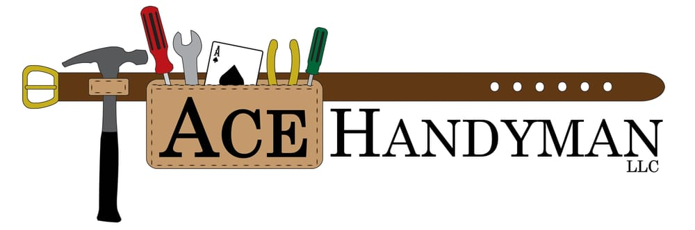 Ace Handyman LLC: Bloomsburg, PA