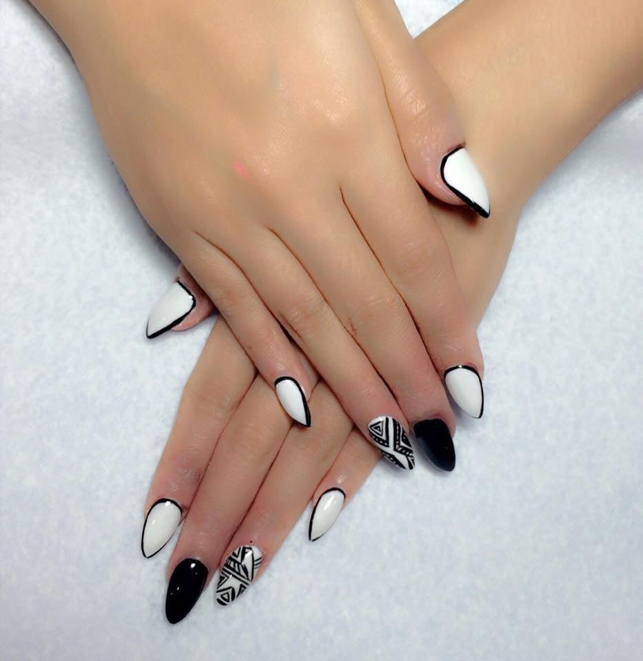 Hn Nails And Spa