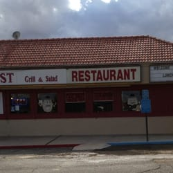 The Best 10 Restaurants Near Mojave Ca 93501 Last Updated January