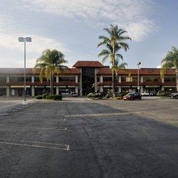 Photo of Tarzana Square Shopping Center - Tarzana, CA, United States
