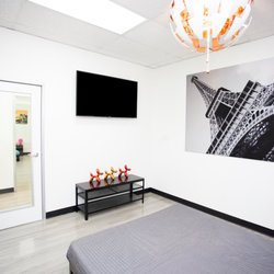Photo Of D Pet Hotels Los Angeles Encino Ca United States