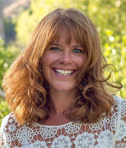 Annie Macdonald, MS: Heber, UT