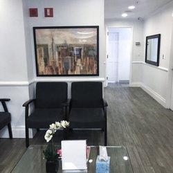 212 Dental Care - 286 Madison Ave, Midtown East, New York