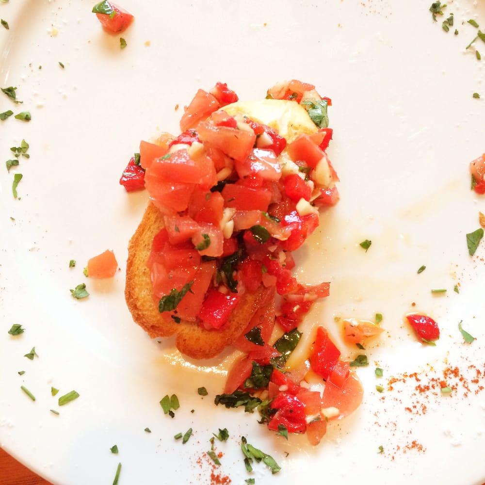 Arelis Italian Restaurant Broadway Bethlehem Pa