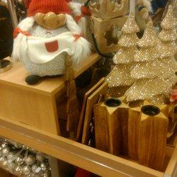 Kodi magasin discount jubil umsplatz 1 mettmann - Kodi weihnachtsdeko ...