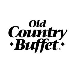 Fantastic Old Country Buffet Closed 2019 All You Need To Know Beutiful Home Inspiration Aditmahrainfo