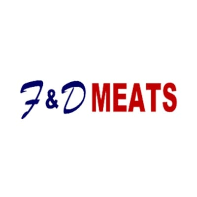 F & D Meats: 1108 S 8th St, Virginia, MN