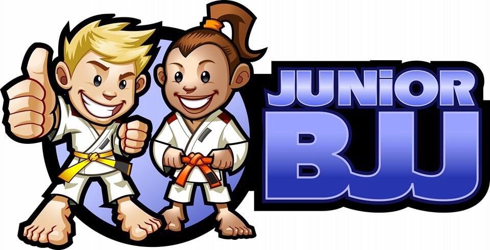 Punta Gorda Martial Arts