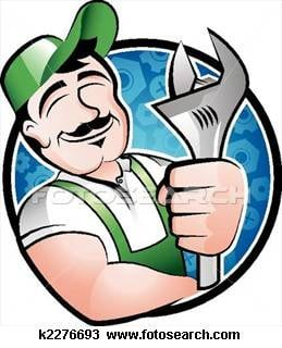 ACE Handyman Services: 946 Virginia St, Dunedin, FL