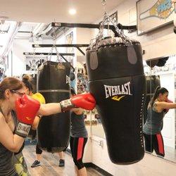boxing essay in english