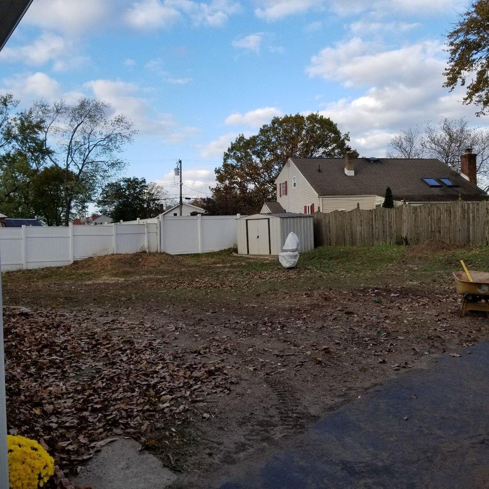 Ed's Tree Removal: Belford, NJ