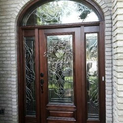 Attractive Photo Of Southern Front Door   Houston, TX, United States