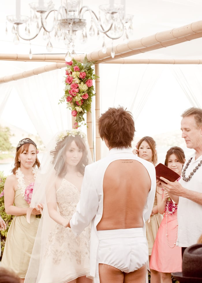 Photo Of K And J Studios Seattle Wa United States Funny Wedding