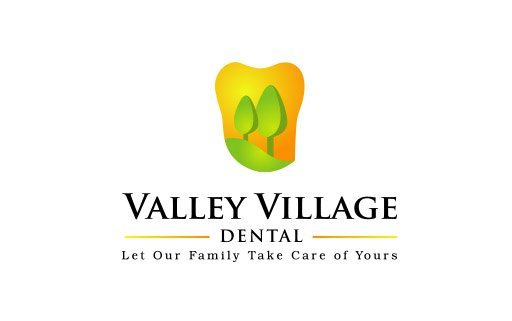 Valley Village Dental - Michelle & James Grosleib, DDS
