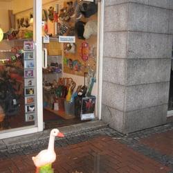 Frowein Toy Stores Mutter Ey Str 5 Altstadt Dusseldorf