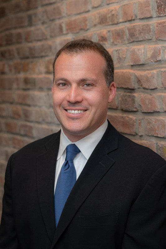 Sean E Fitzsimmons, MD: 315 East 83rd St, New York, NY
