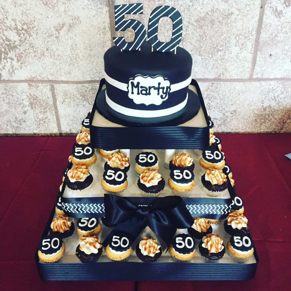 Yelp Gift Ideas For Your Husbands 50th Birthday