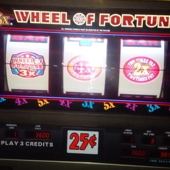 Little creek casino slots new york online gambling laws