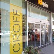 Upim - Centri commerciali - Via Carlo Farini 79 87880662b23