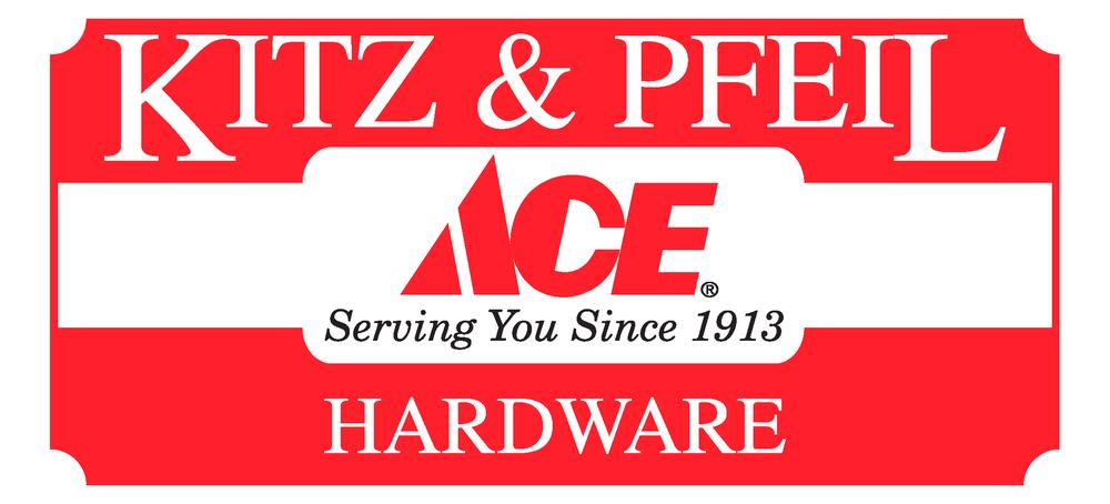Kitz & Pfeil Ace Hardware: 40 E 1St St, Fond Du Lac, WI