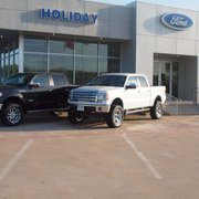 Holiday Ford Whitesboro Tx >> Holiday Ford Tourismstyle Co