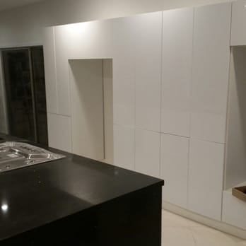 Cabinet Modern - 33 Photos & 14 Reviews - Contractors - 3120 E ...