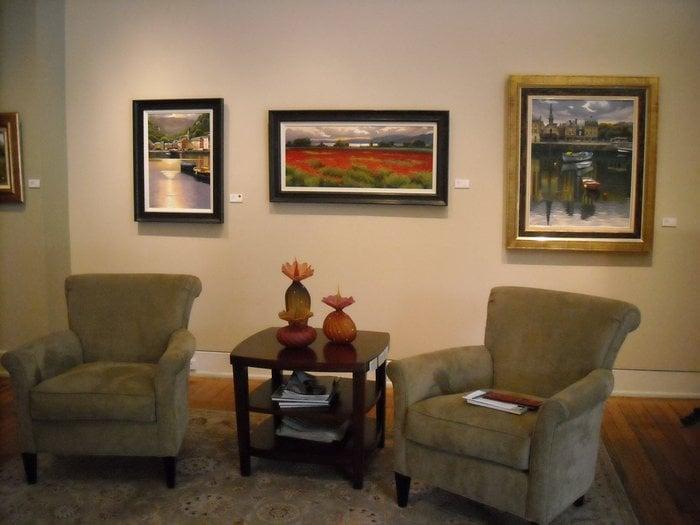 Kathryn Gallery