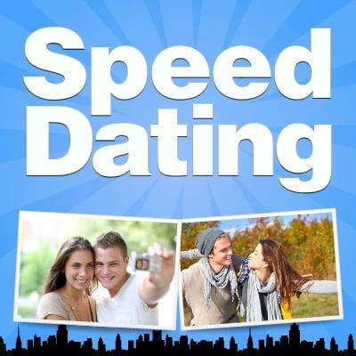 Speed-Dating leek