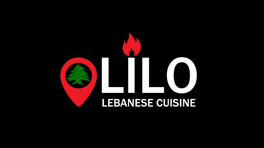 Lilo Cuisine: 5025 US 377, Aubrey, TX