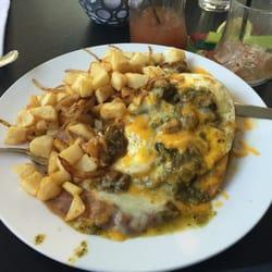 Top 10 Best Low Carb Restaurants In Ventura County Ca